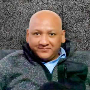 Nelson Cepeda