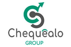 chequealogroup-redetronic