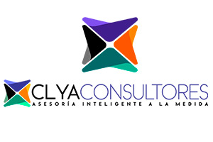 clyaconsultores-redetronic