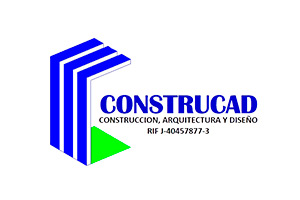 construcad-redetronic