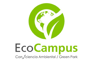 ecocampus-group-redetronic