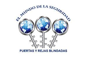 el-mundodelaseguridad-redetronic