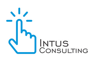 intusconsulting-intuswe-redetronic
