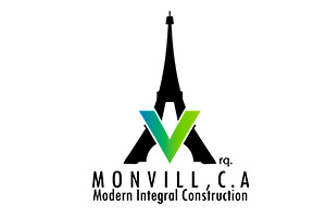 monvill-redetronic