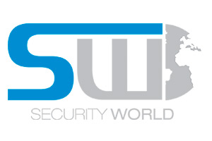 securityworld-redetronic
