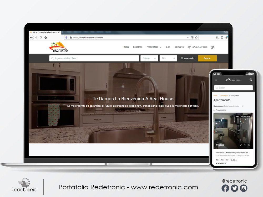 inmobiliariarealhouse-portafolio-redetronic