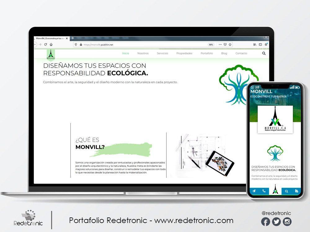 monvill-portafolio-redetronic
